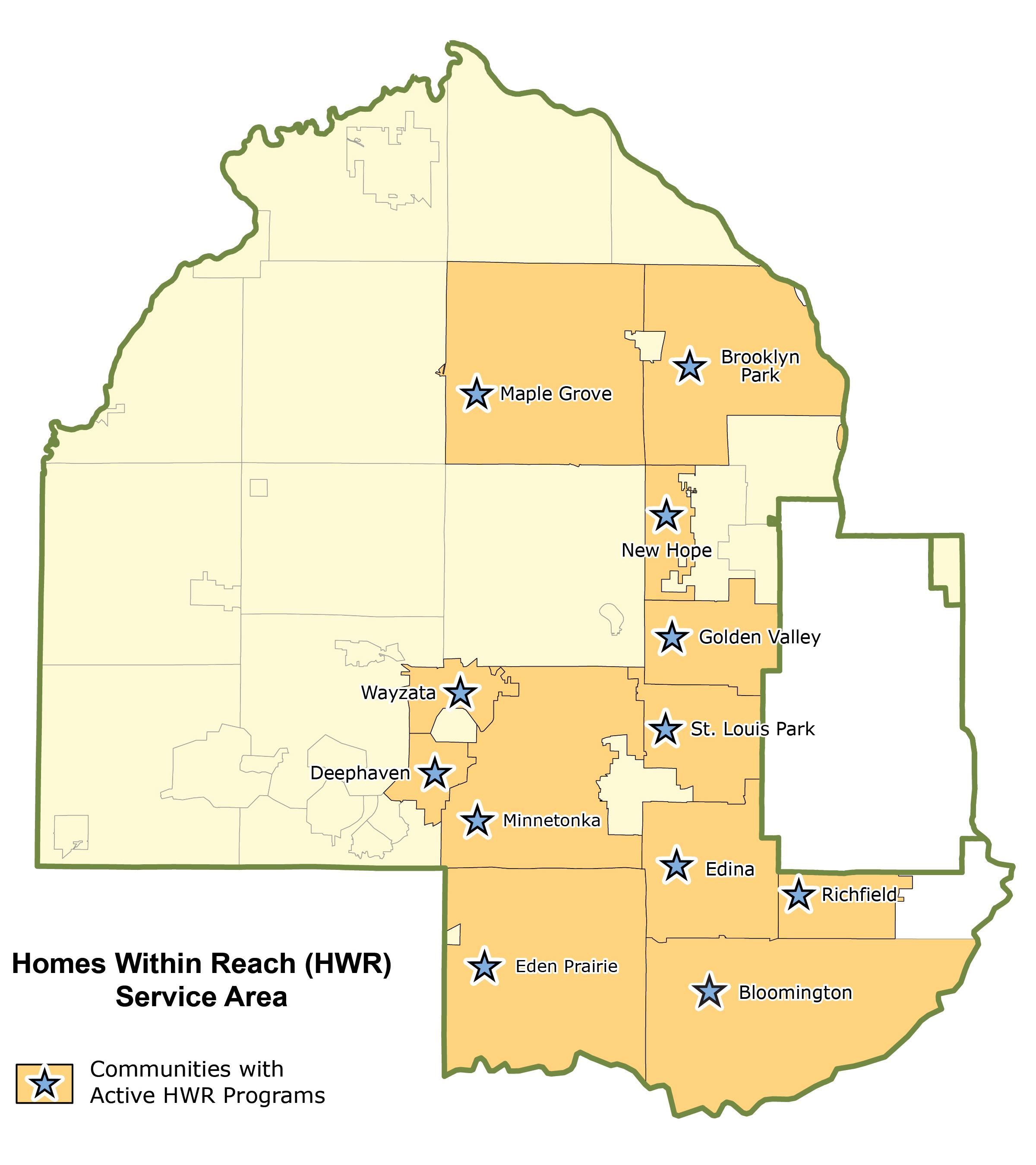 2002-2014-Service-Area-Map