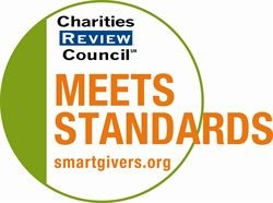 Charity Review Council_small