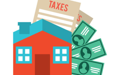 How to Appeal Your Property Taxes from the County